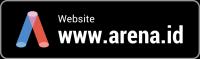 Arena bangsa web